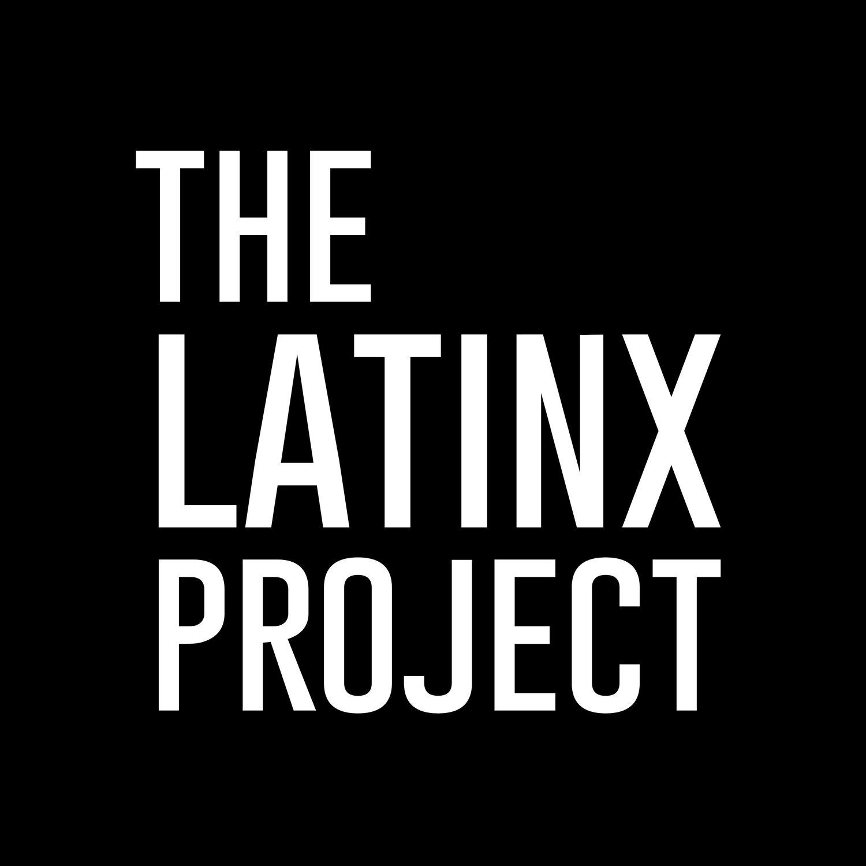 The Latinx Project at NYU