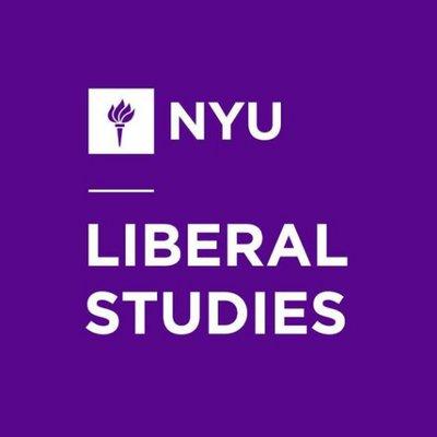 NYU Liberal Studies