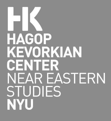 Hagop Kevorkian Center for Near Eastern Studies