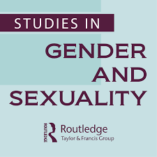 Studies in Gender and Sexuality