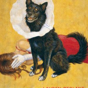 book cover of Lauren Berlant's Cruel Optimism