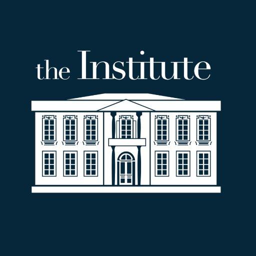 Institute of Fine Arts at NYU